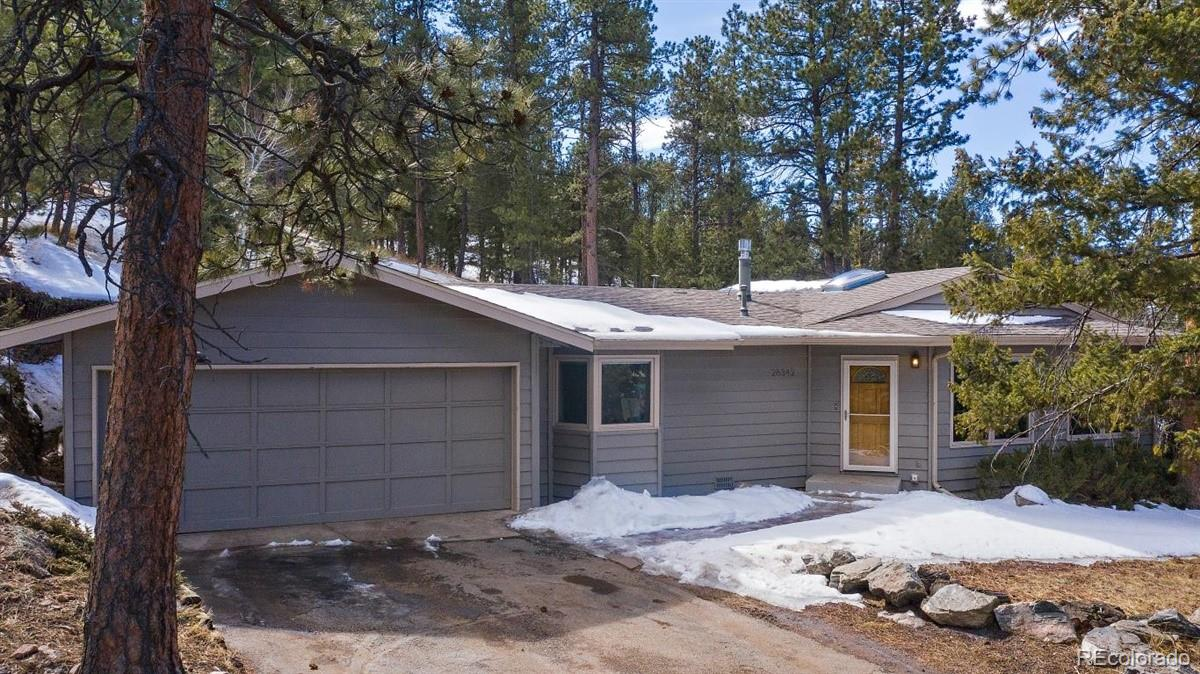 MLS# 8941585 - 34 - 28342 Camel Heights Circle, Evergreen, CO 80439