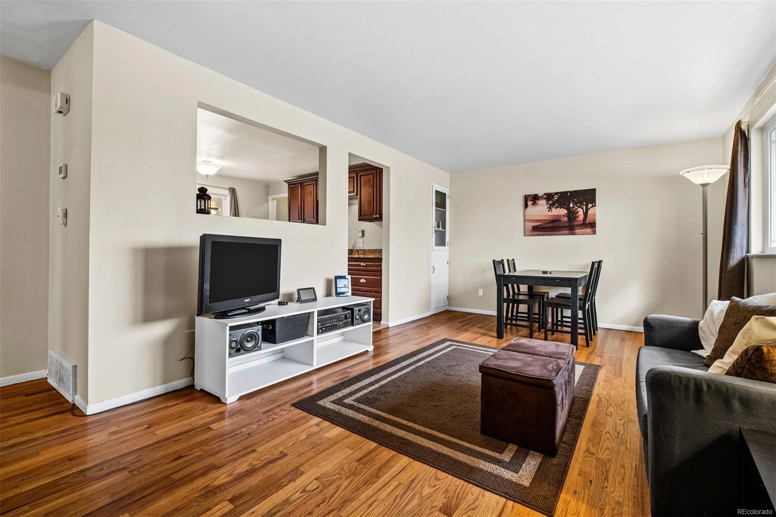 MLS# 8941980 - 1 - 8023  Wyandot Street, Denver, CO 80221