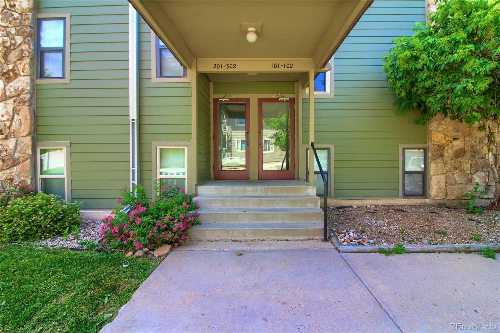 MLS# 8942886 - 2 - 3315 Chisholm Trail #302, Boulder, CO 80301