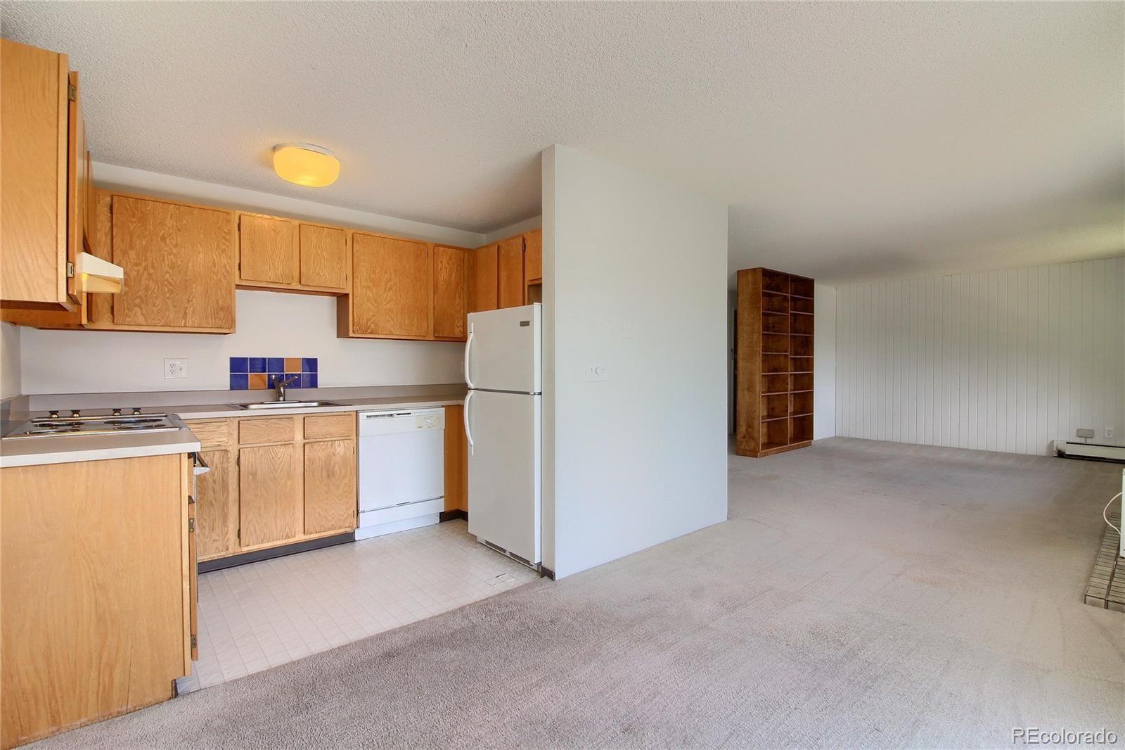 MLS# 8942886 - 16 - 3315 Chisholm Trail #302, Boulder, CO 80301