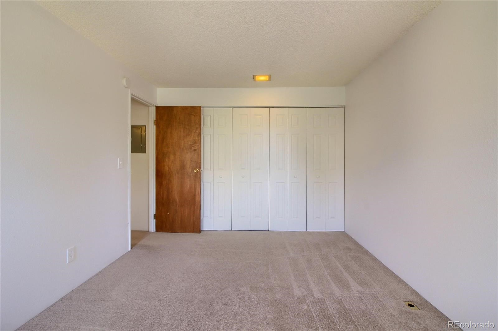 MLS# 8942886 - 19 - 3315 Chisholm Trail #302, Boulder, CO 80301