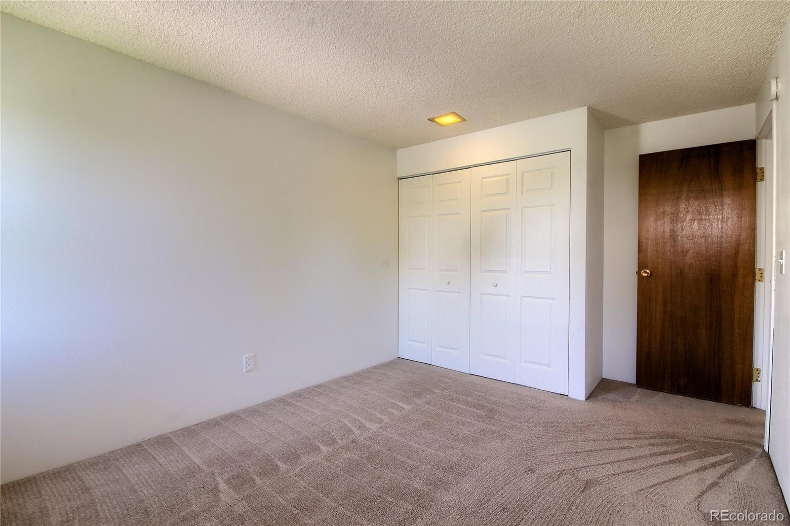 MLS# 8942886 - 21 - 3315 Chisholm Trail #302, Boulder, CO 80301