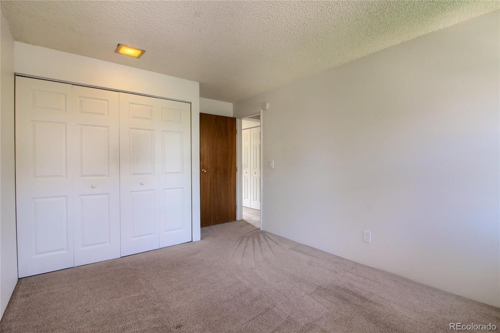 MLS# 8942886 - 22 - 3315 Chisholm Trail #302, Boulder, CO 80301