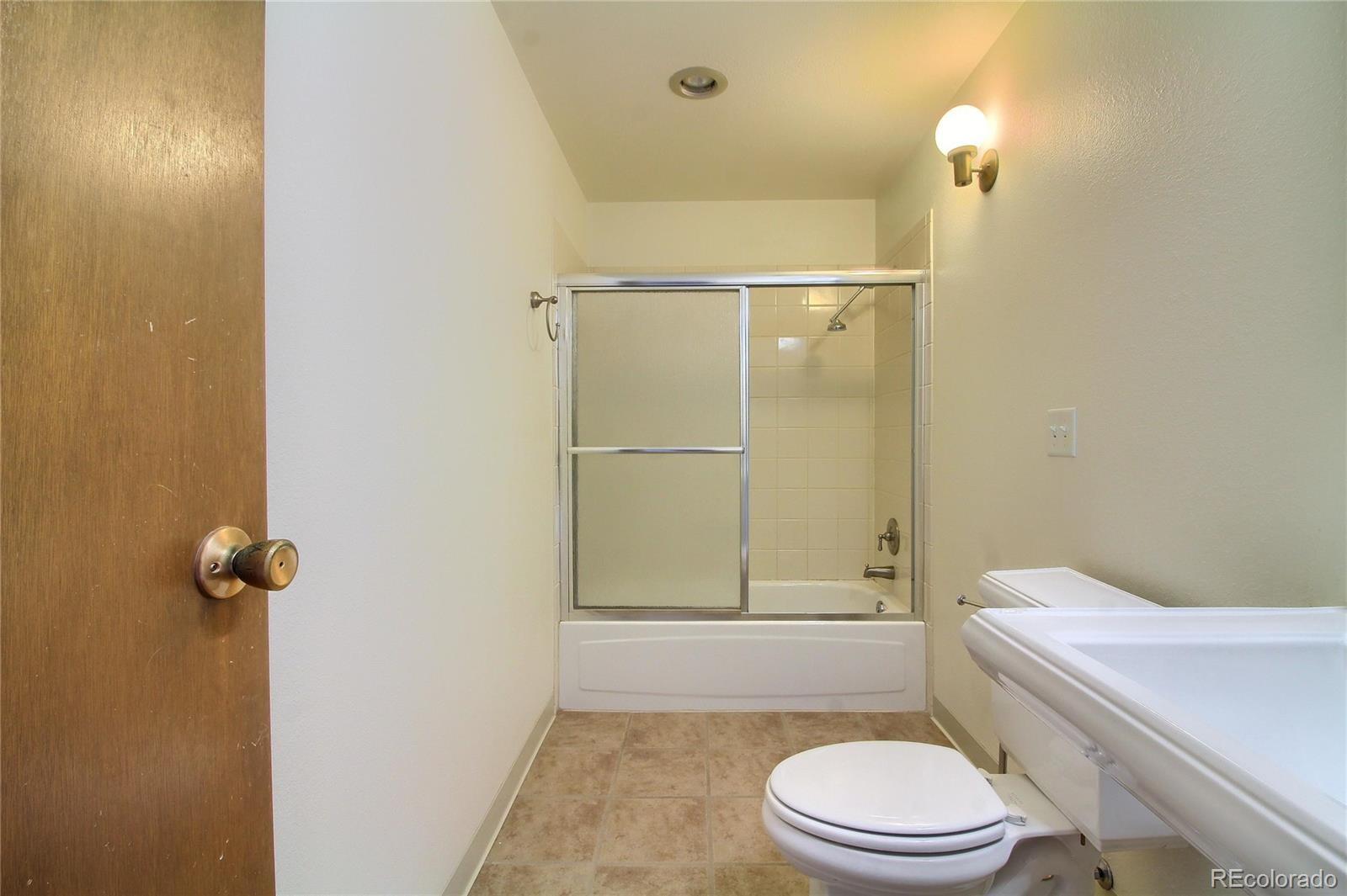 MLS# 8942886 - 24 - 3315 Chisholm Trail #302, Boulder, CO 80301