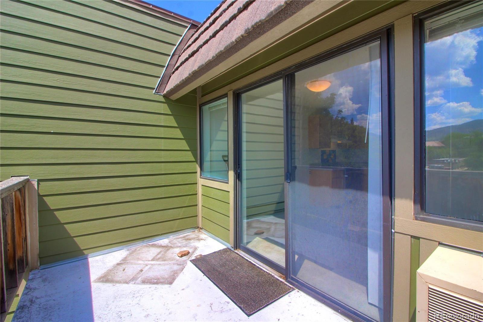 MLS# 8942886 - 30 - 3315 Chisholm Trail #302, Boulder, CO 80301