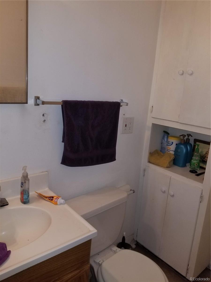 MLS# 8951149 - 13 - 840 30th Street, Boulder, CO 80303