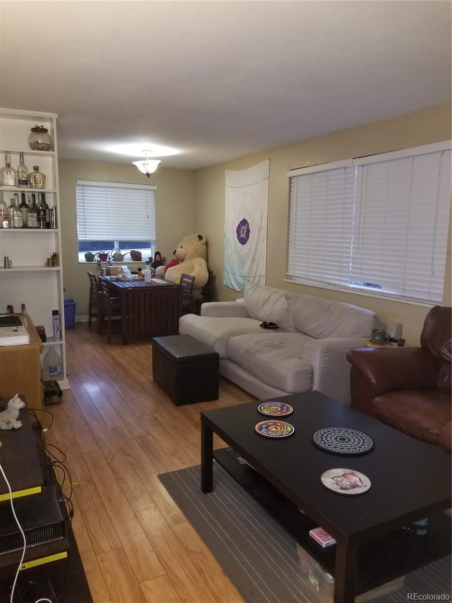 MLS# 8951149 - 3 - 840 30th Street, Boulder, CO 80303