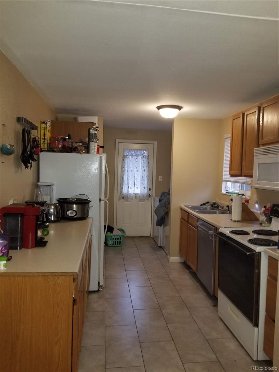MLS# 8951149 - 5 - 840 30th Street, Boulder, CO 80303