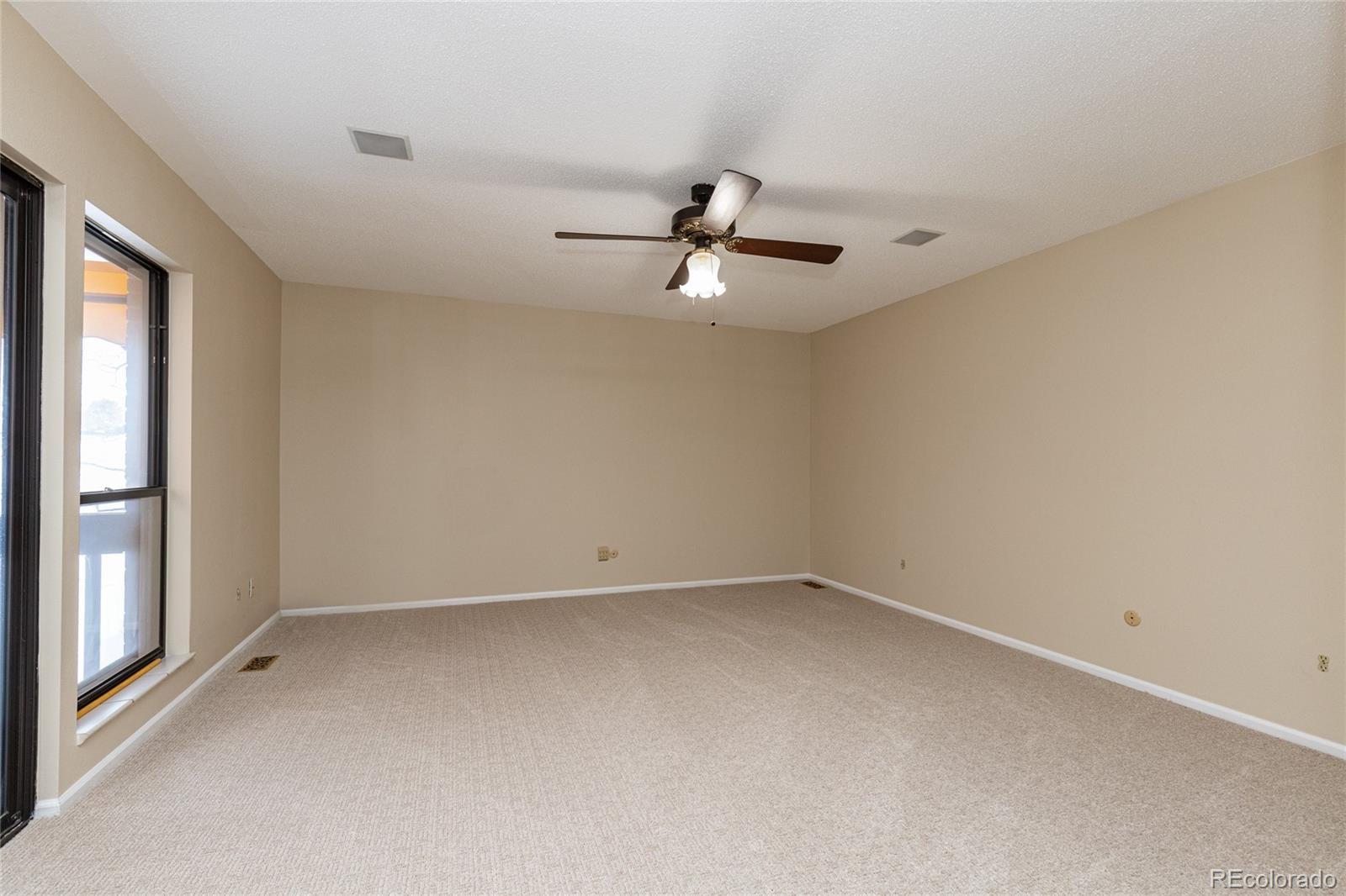 MLS# 8955616 - 17 - 6000 W Mansfield Avenue #15, Denver, CO 80235