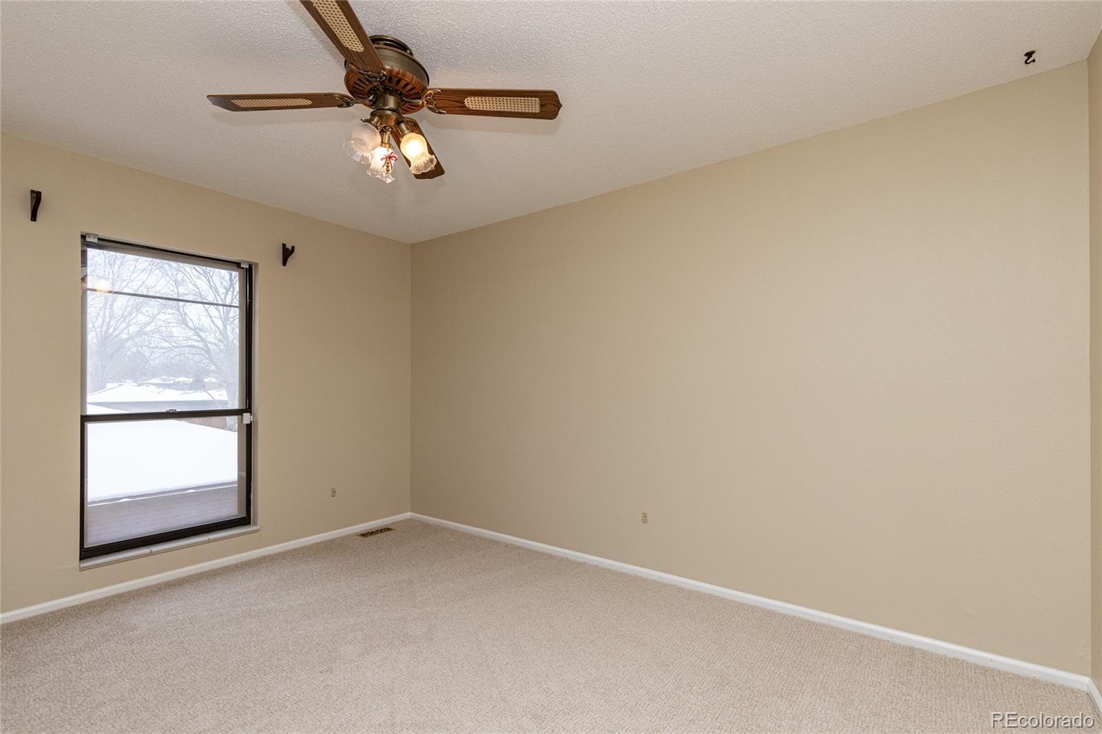 MLS# 8955616 - 21 - 6000 W Mansfield Avenue #15, Denver, CO 80235