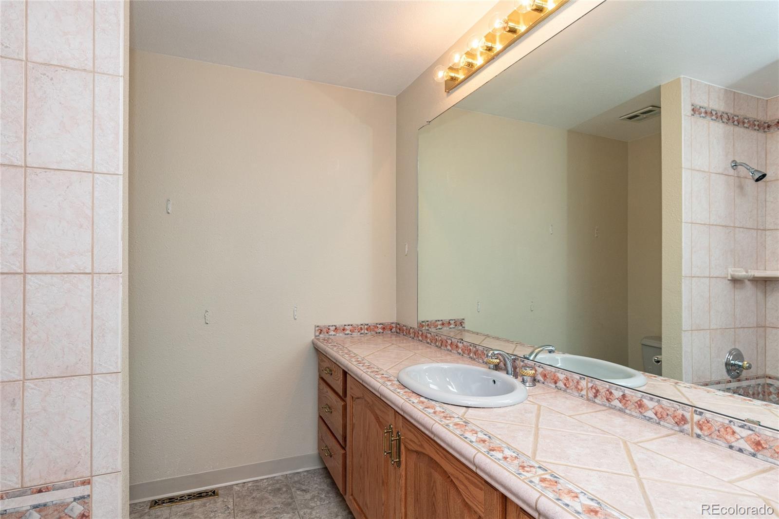 MLS# 8955616 - 23 - 6000 W Mansfield Avenue #15, Denver, CO 80235