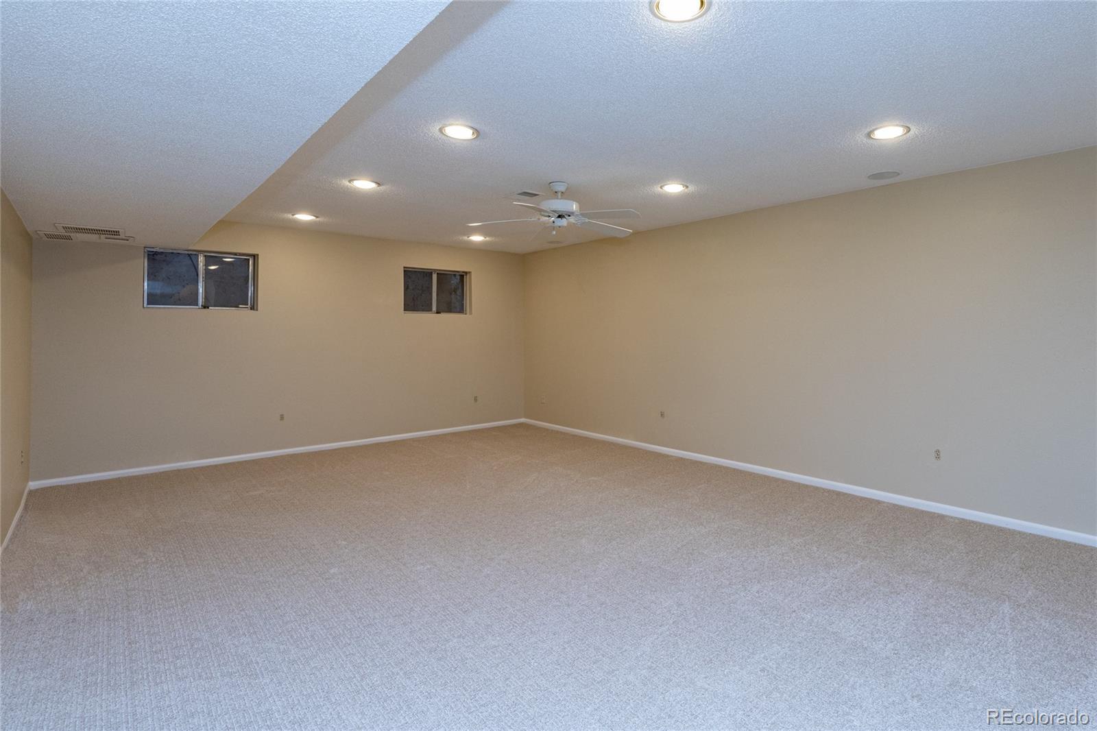 MLS# 8955616 - 24 - 6000 W Mansfield Avenue #15, Denver, CO 80235