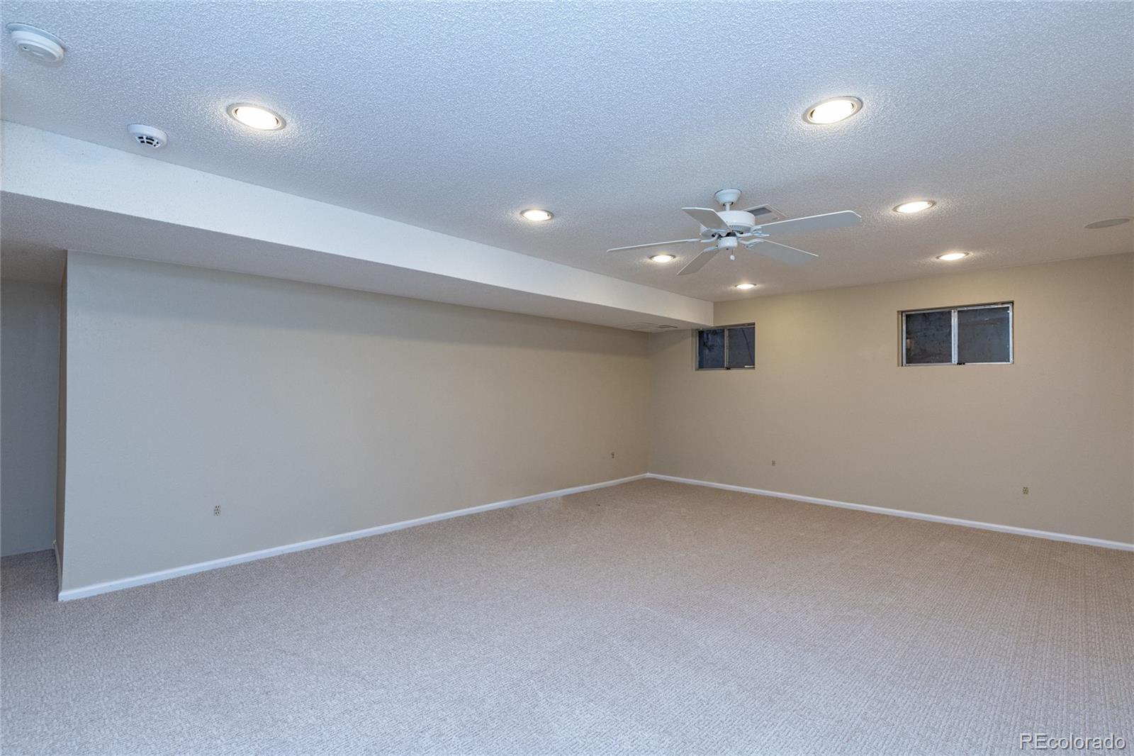 MLS# 8955616 - 25 - 6000 W Mansfield Avenue #15, Denver, CO 80235