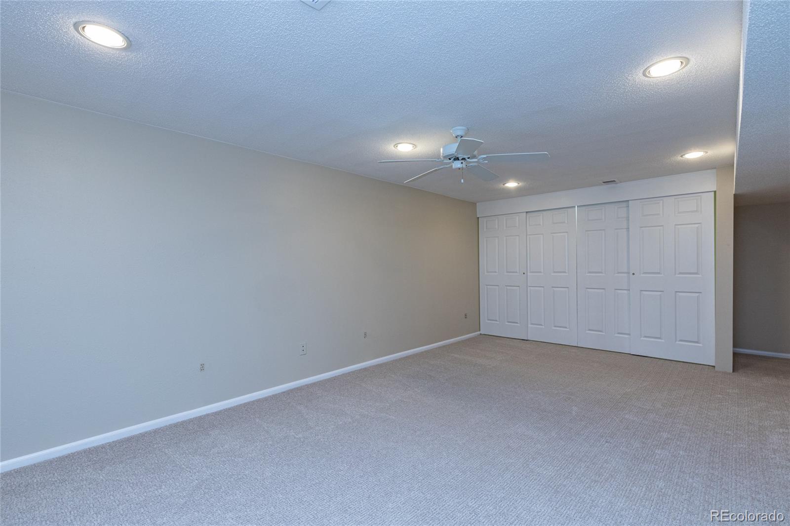 MLS# 8955616 - 27 - 6000 W Mansfield Avenue #15, Denver, CO 80235