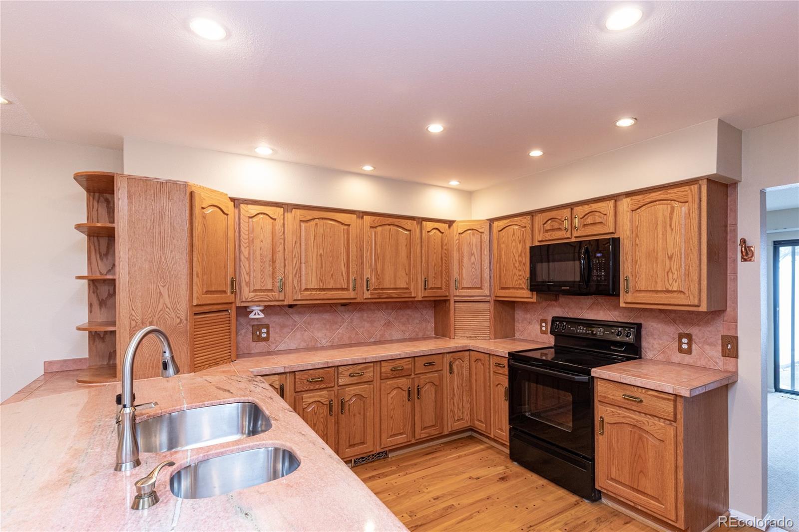 MLS# 8955616 - 4 - 6000 W Mansfield Avenue #15, Denver, CO 80235
