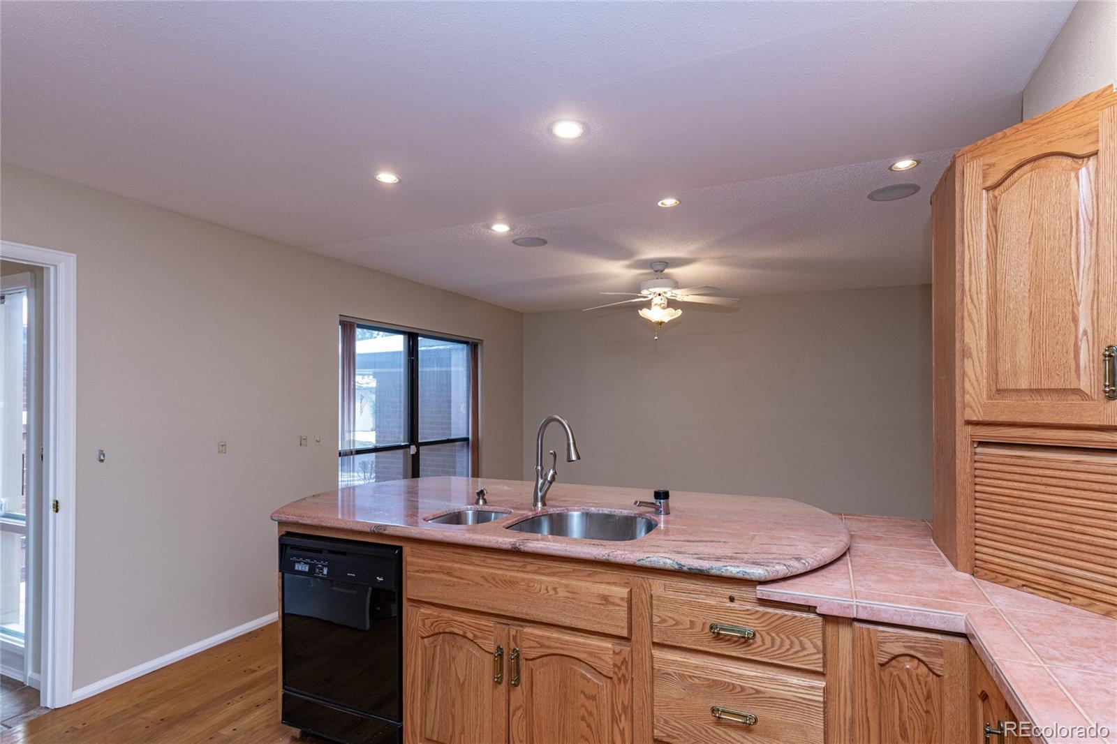 MLS# 8955616 - 7 - 6000 W Mansfield Avenue #15, Denver, CO 80235