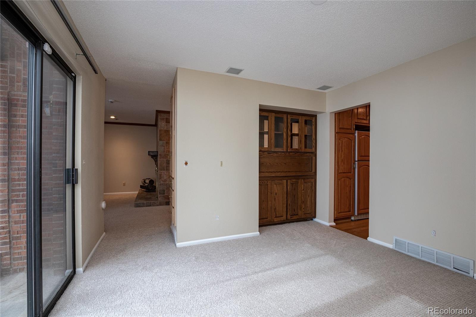 MLS# 8955616 - 9 - 6000 W Mansfield Avenue #15, Denver, CO 80235
