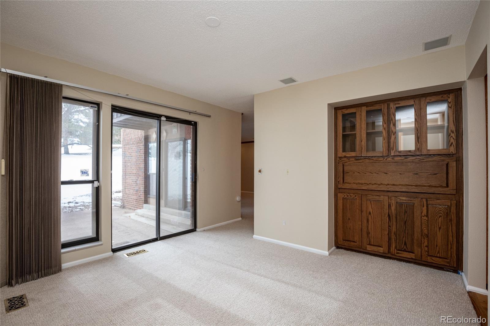 MLS# 8955616 - 10 - 6000 W Mansfield Avenue #15, Denver, CO 80235