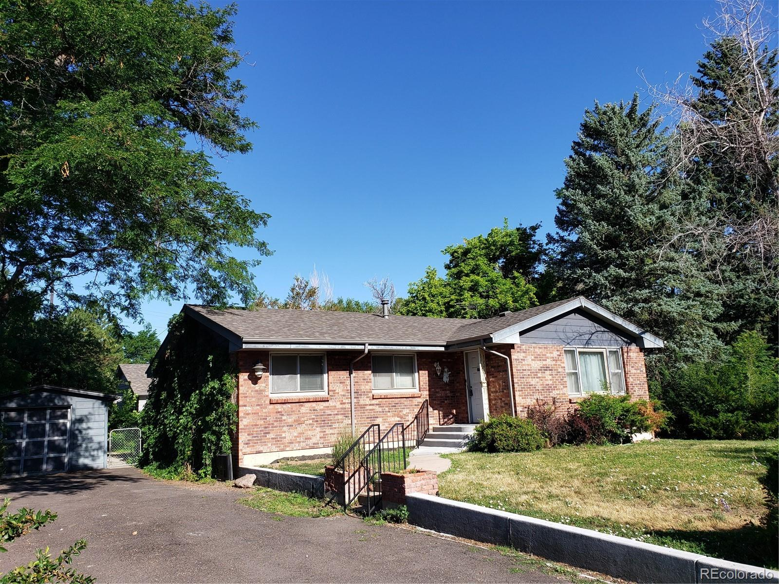 MLS# 8960672 - 3 - 1749 Hoyt Street, Lakewood, CO 80215