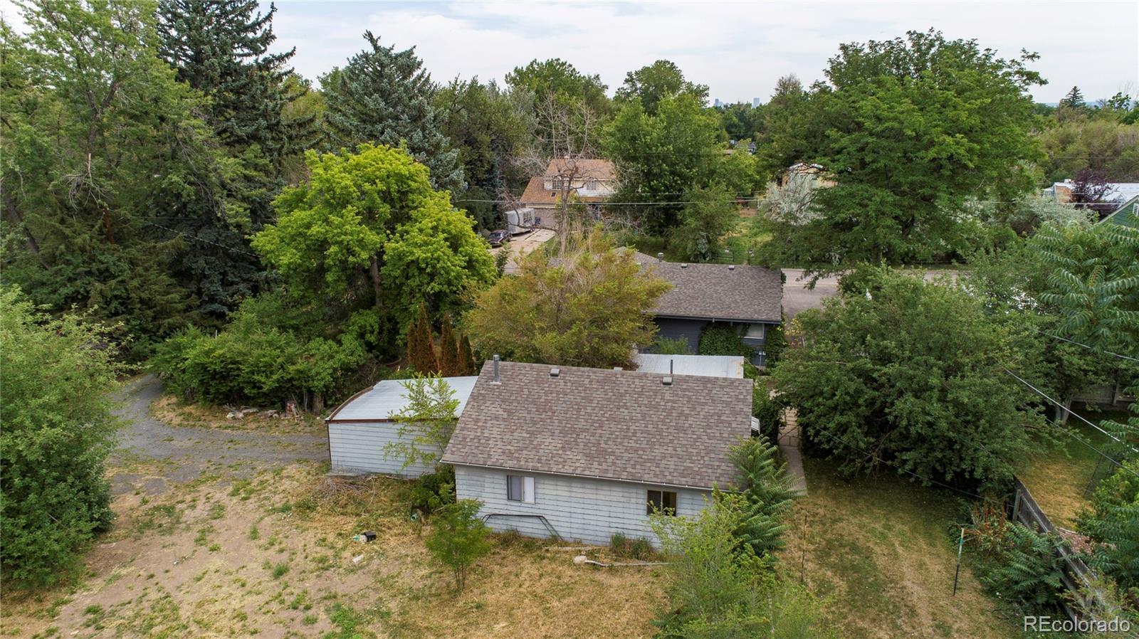 MLS# 8960672 - 33 - 1749 Hoyt Street, Lakewood, CO 80215