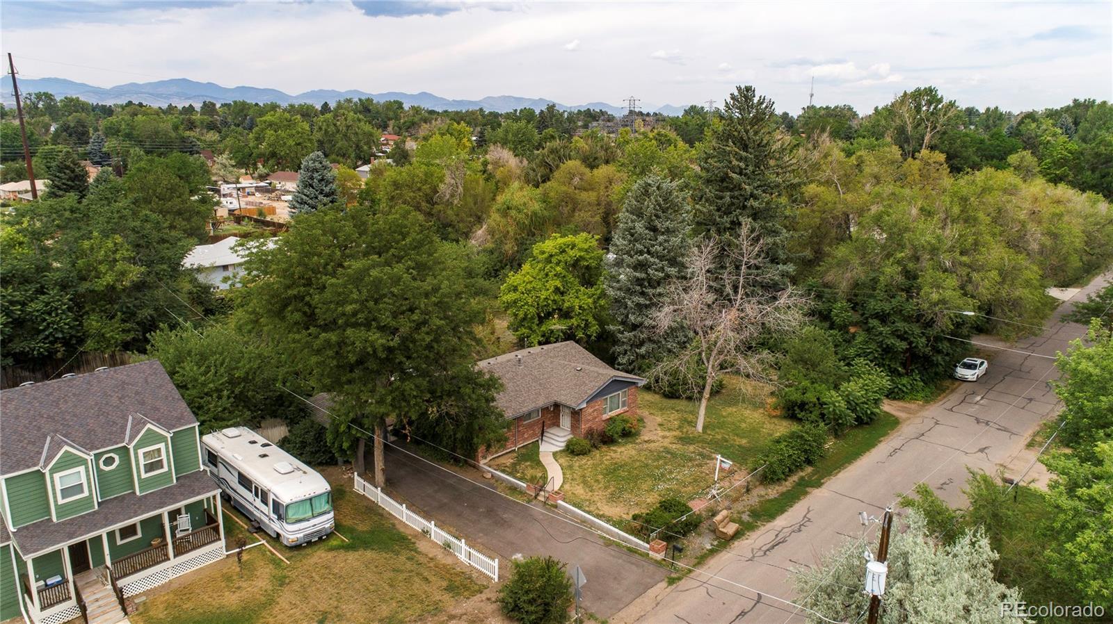 MLS# 8960672 - 38 - 1749 Hoyt Street, Lakewood, CO 80215