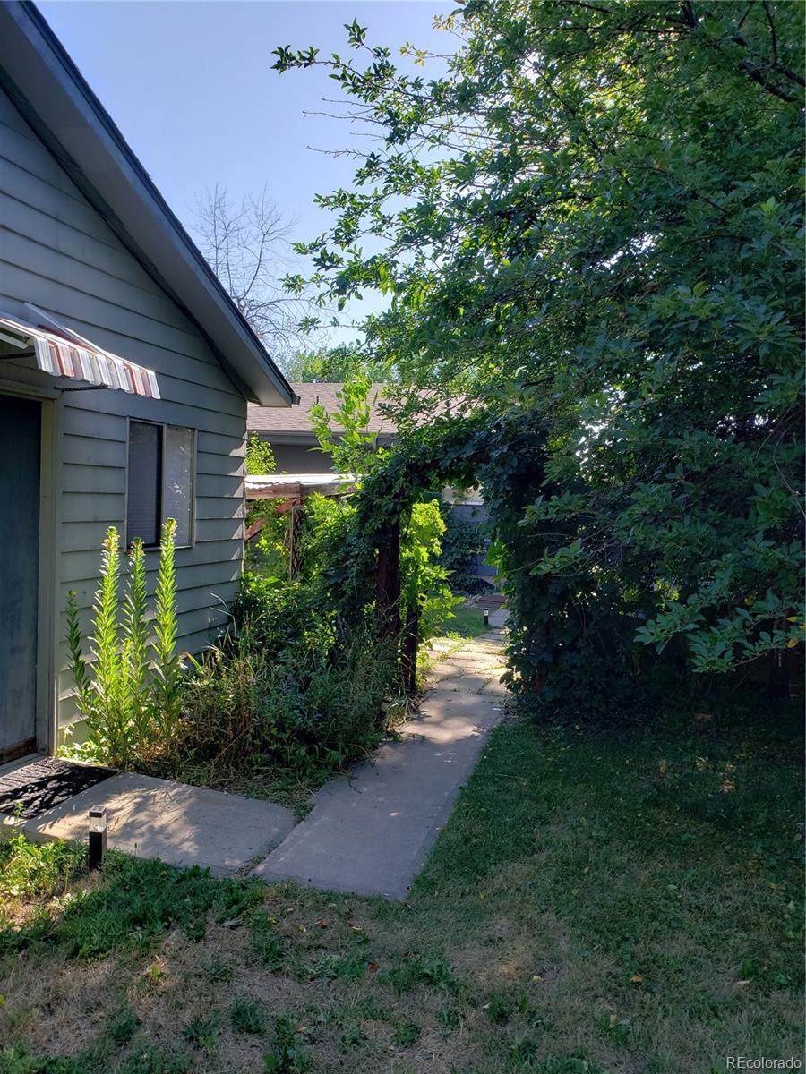 MLS# 8960672 - 7 - 1749 Hoyt Street, Lakewood, CO 80215