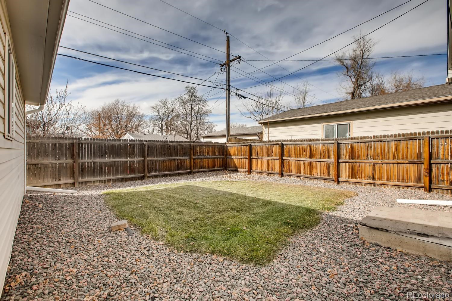 MLS# 8961717 - 25 - 6695 Birch Street, Commerce City, CO 80022