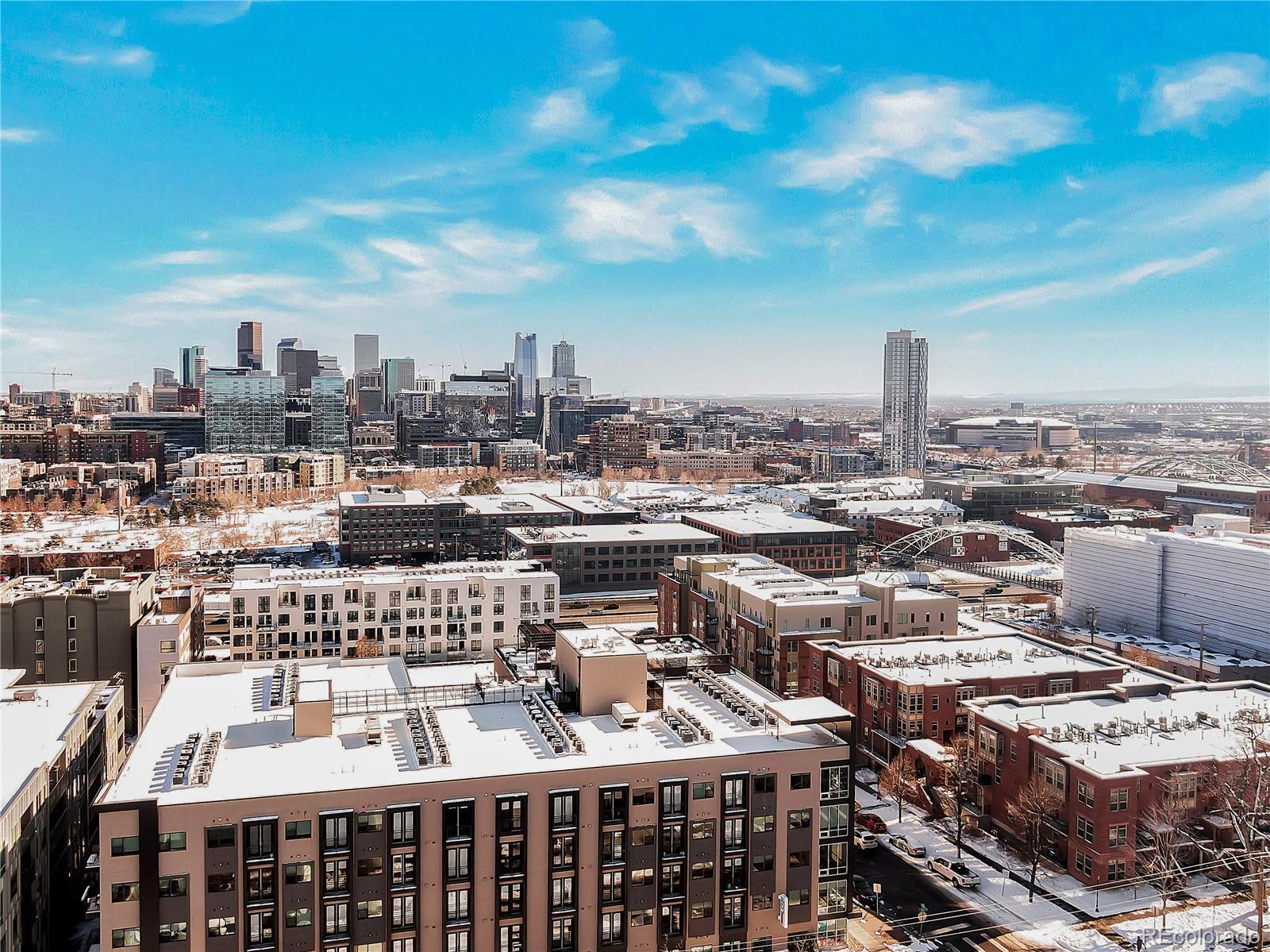 MLS# 8974081 - 1 - 2640  Central Court, Denver, CO 80211