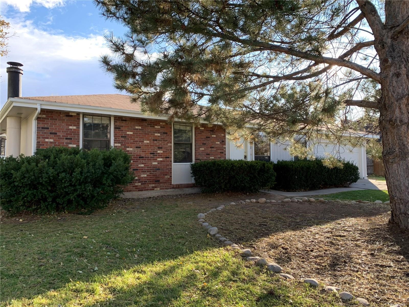 MLS# 8978163 - 1 - 925  Rocky Mountain Way, Fort Collins, CO 80526