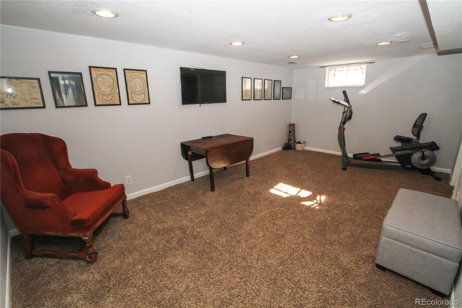 MLS# 8980981 - 15 - 1867 S Irving Street, Denver, CO 80219