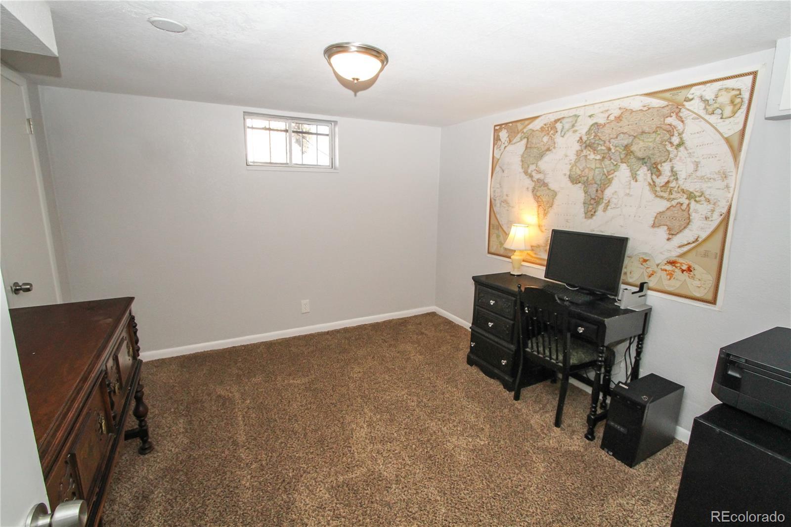 MLS# 8980981 - 17 - 1867 S Irving Street, Denver, CO 80219
