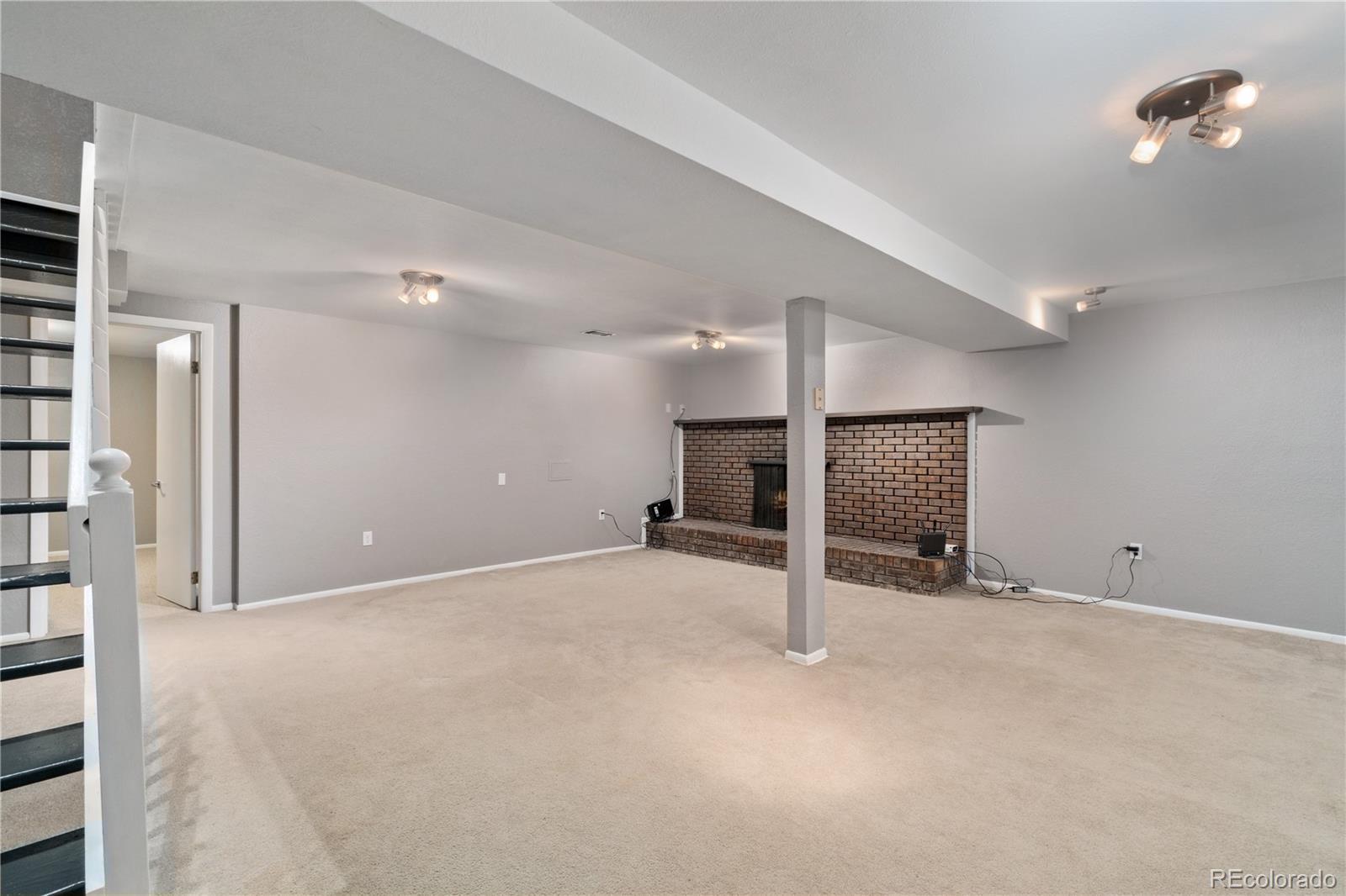 MLS# 8982790 - 11 - 735 S Braun Street, Lakewood, CO 80228