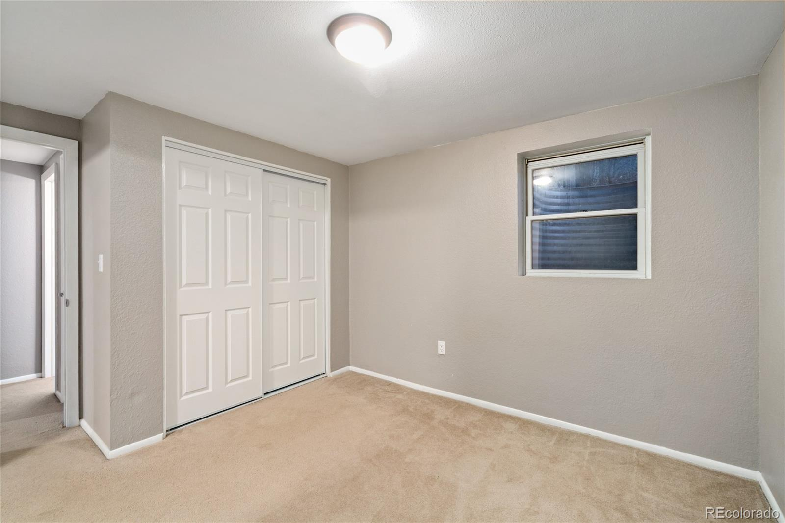 MLS# 8982790 - 14 - 735 S Braun Street, Lakewood, CO 80228