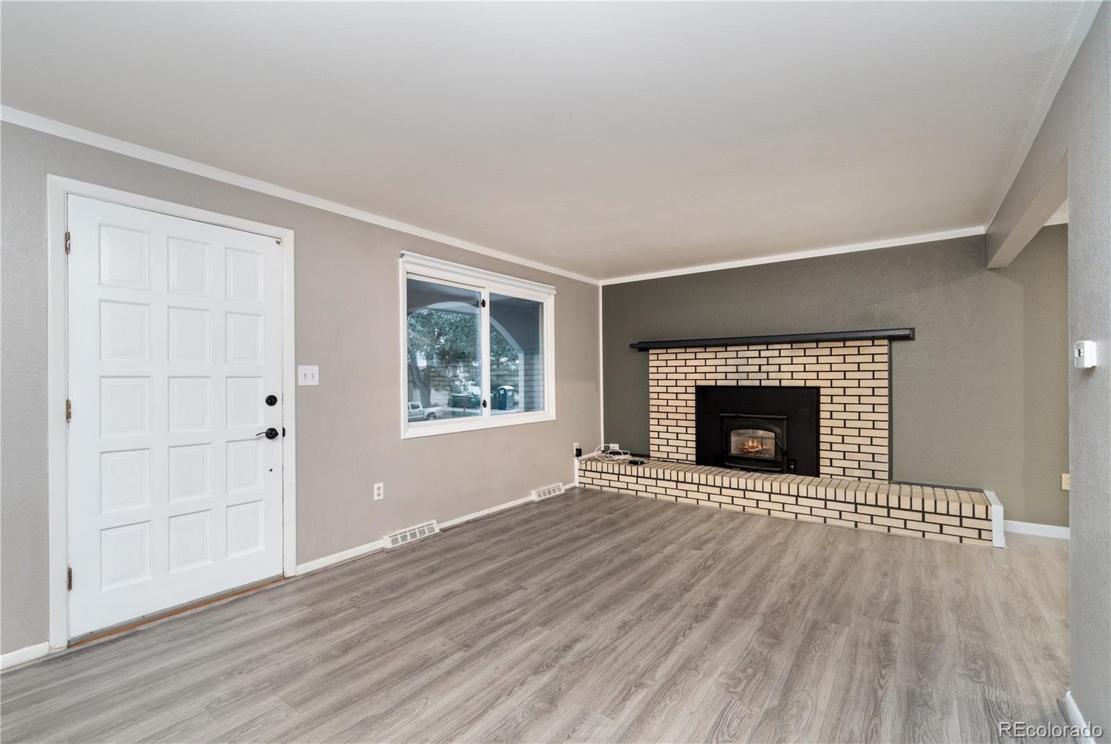 MLS# 8982790 - 3 - 735 S Braun Street, Lakewood, CO 80228