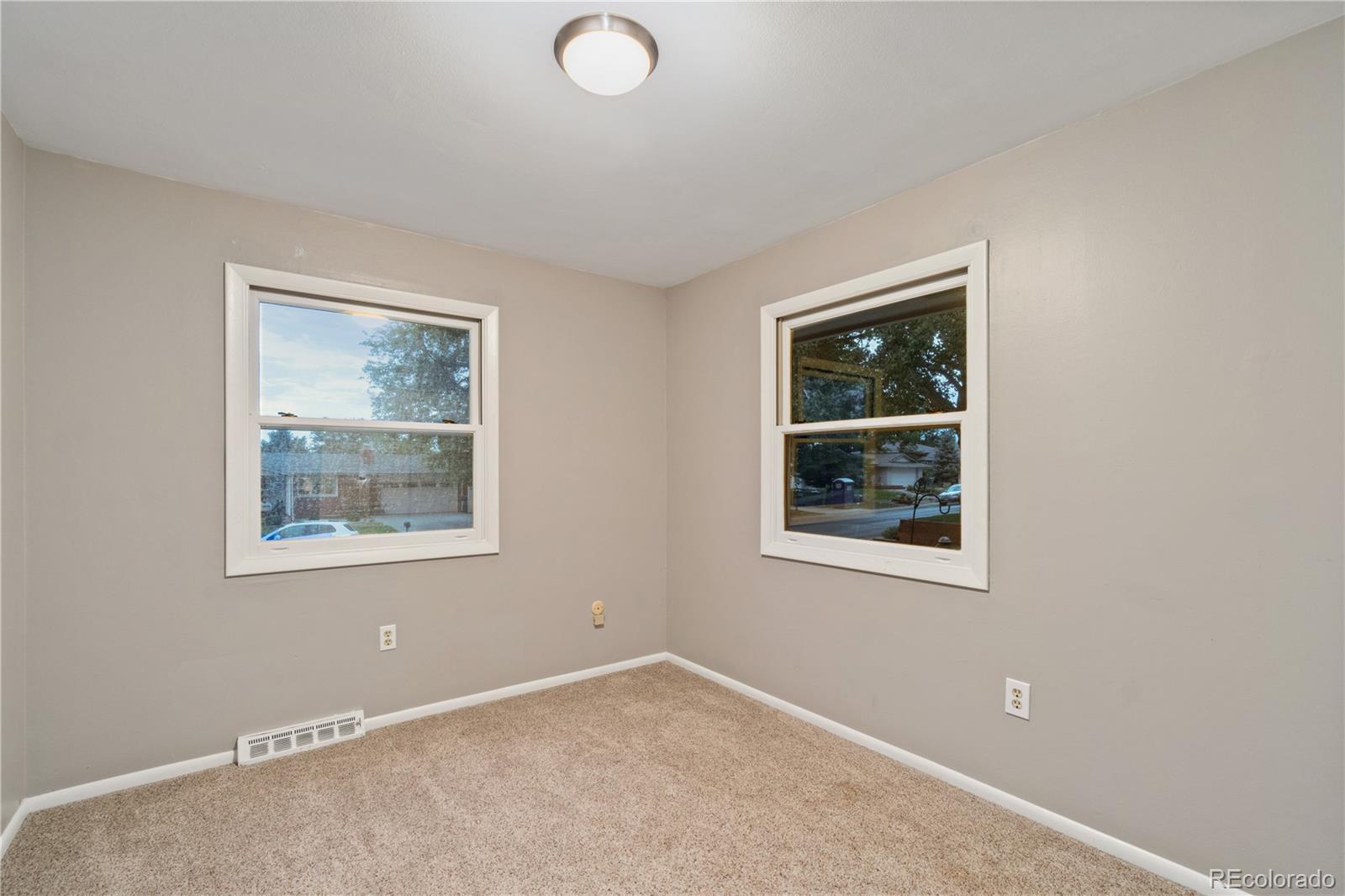 MLS# 8982790 - 7 - 735 S Braun Street, Lakewood, CO 80228
