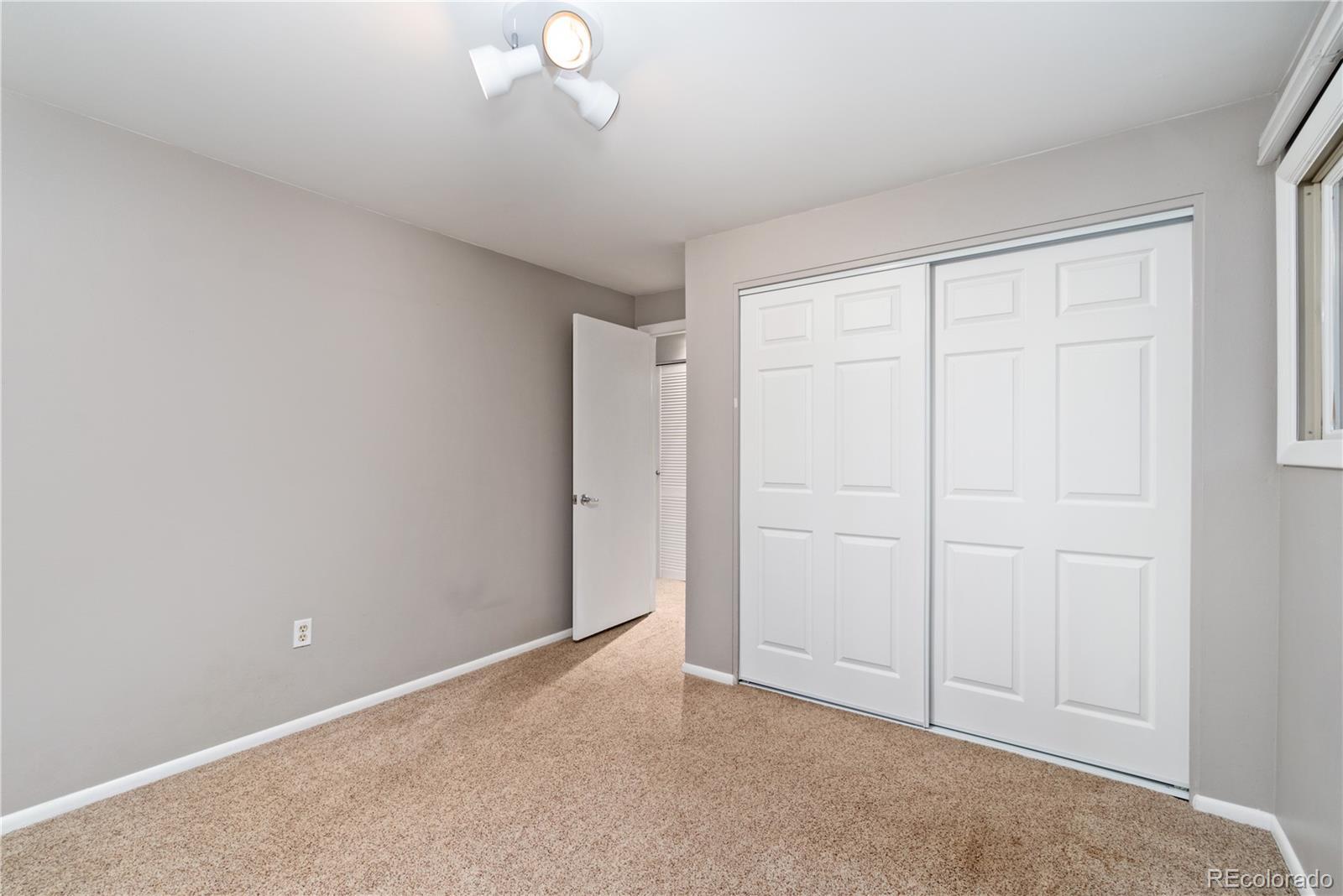 MLS# 8982790 - 8 - 735 S Braun Street, Lakewood, CO 80228