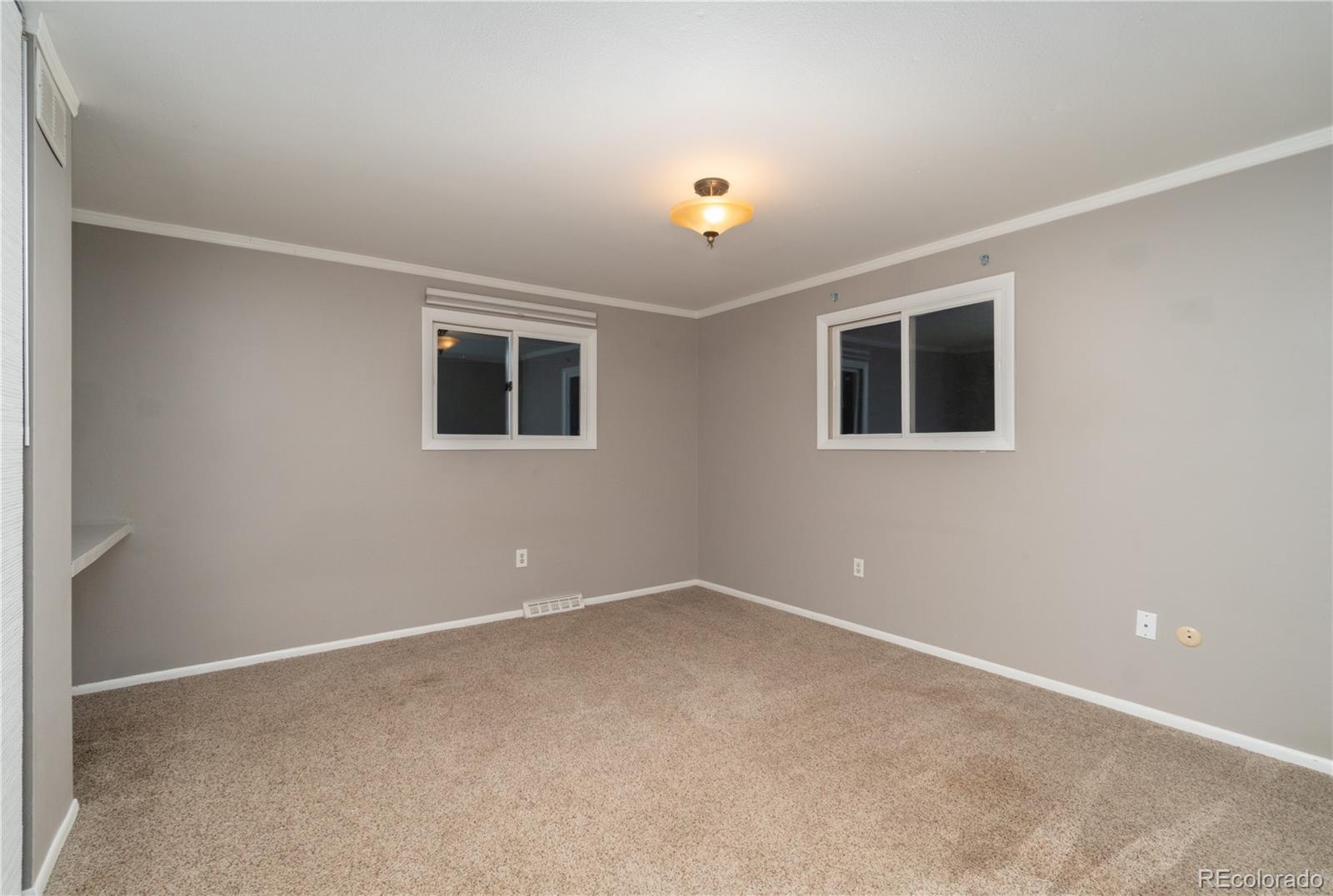 MLS# 8982790 - 10 - 735 S Braun Street, Lakewood, CO 80228