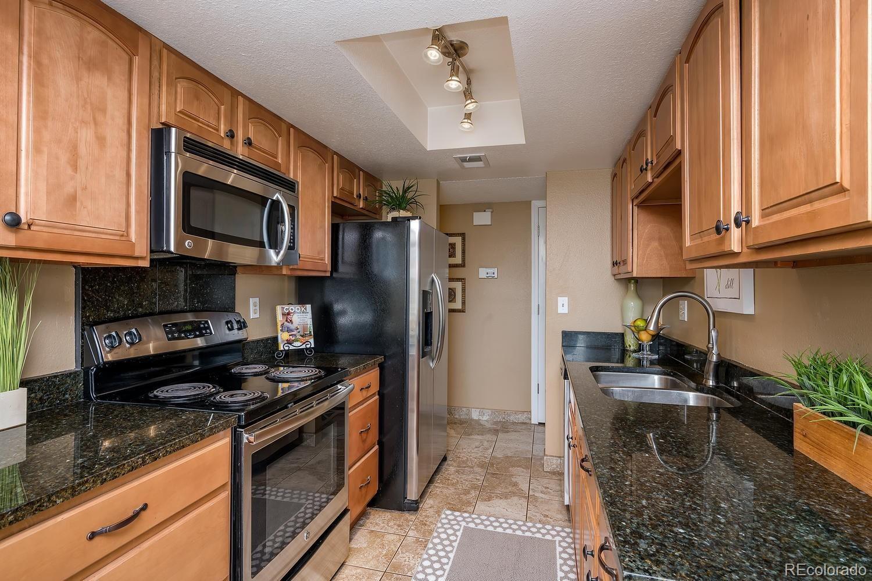 MLS# 8983722 - 1 - 8095  E Colorado Avenue, Denver, CO 80231