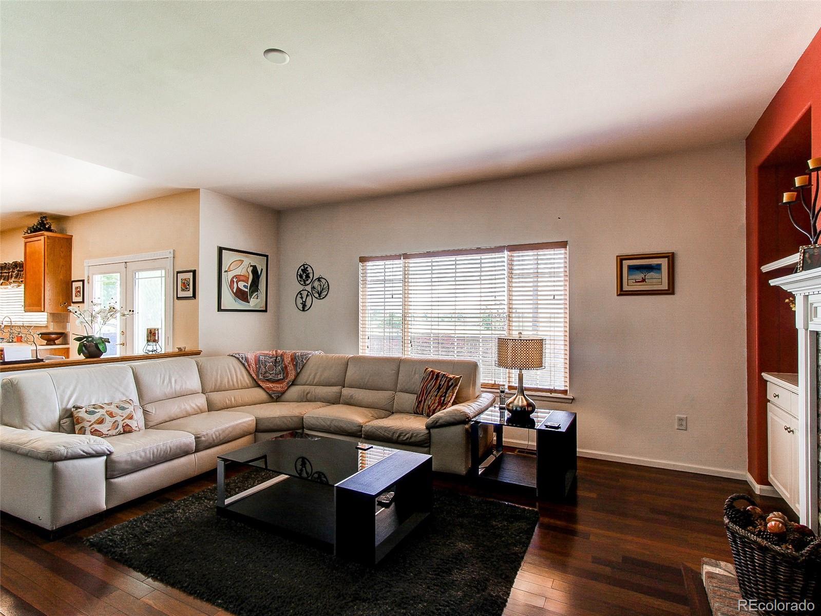 MLS# 8984069 - 13 - 19124 E 39 Avenue, Denver, CO 80249