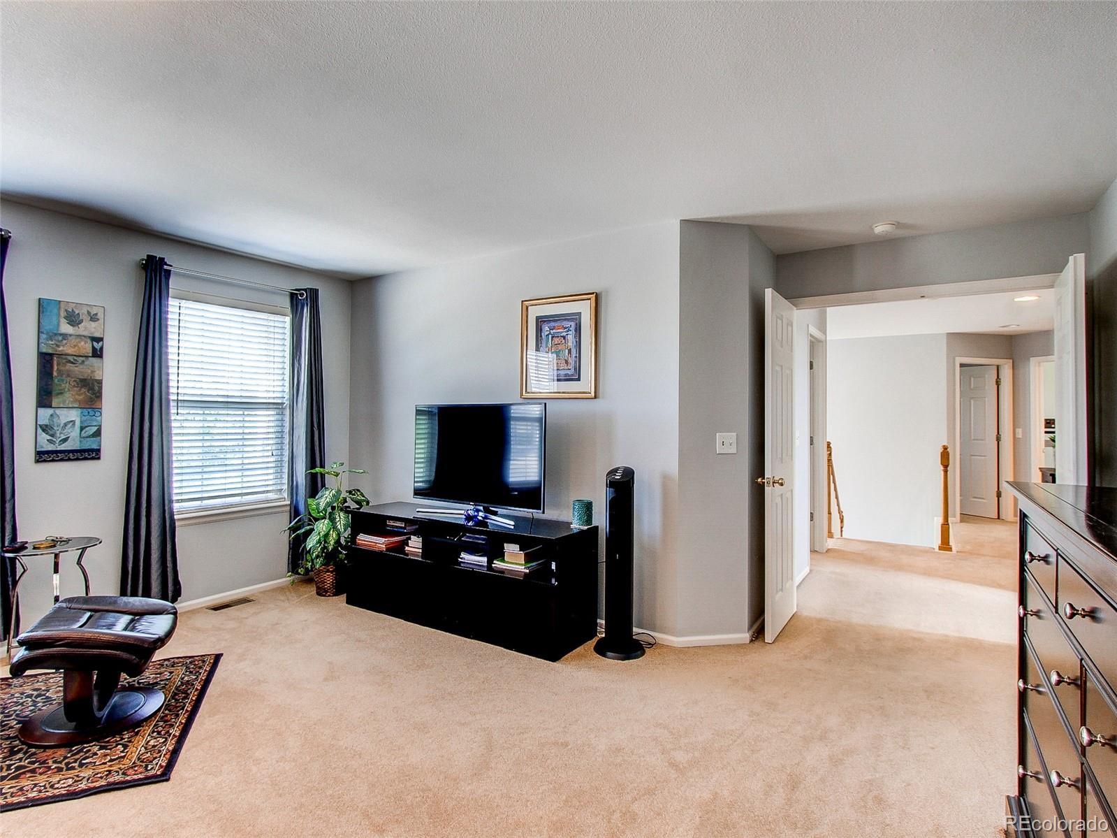 MLS# 8984069 - 23 - 19124 E 39 Avenue, Denver, CO 80249