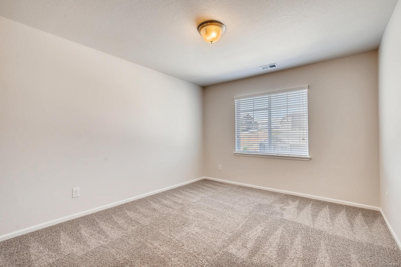 MLS# 8993114 - 20 - 2874 Echo Park Drive, Castle Rock, CO 80104