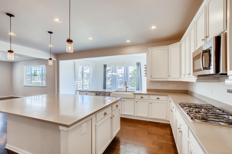 MLS# 8993114 - 6 - 2874 Echo Park Drive, Castle Rock, CO 80104