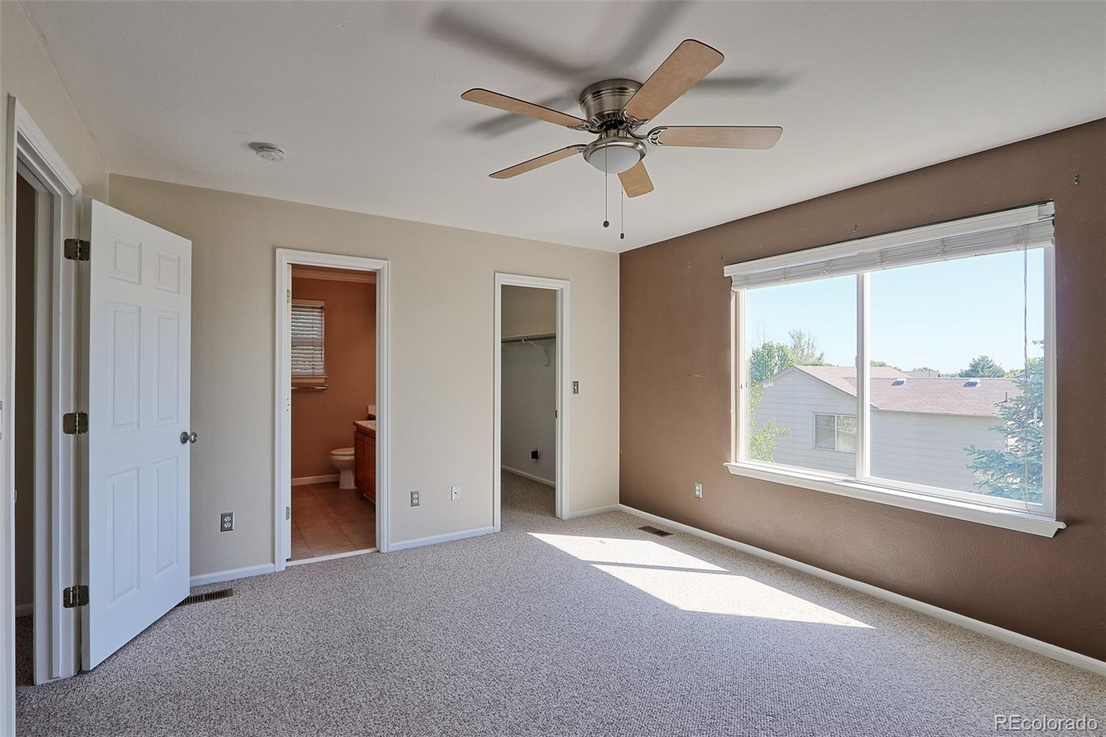 MLS# 8997361 - 15 - 4965 Collinsville Place, Highlands Ranch, CO 80130