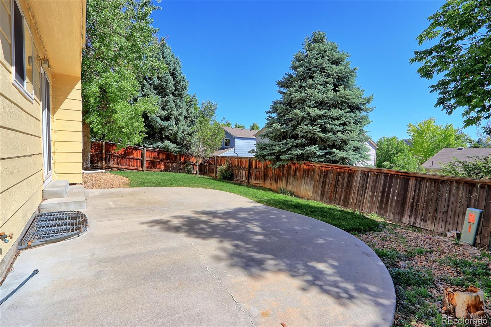 MLS# 8997361 - 21 - 4965 Collinsville Place, Highlands Ranch, CO 80130
