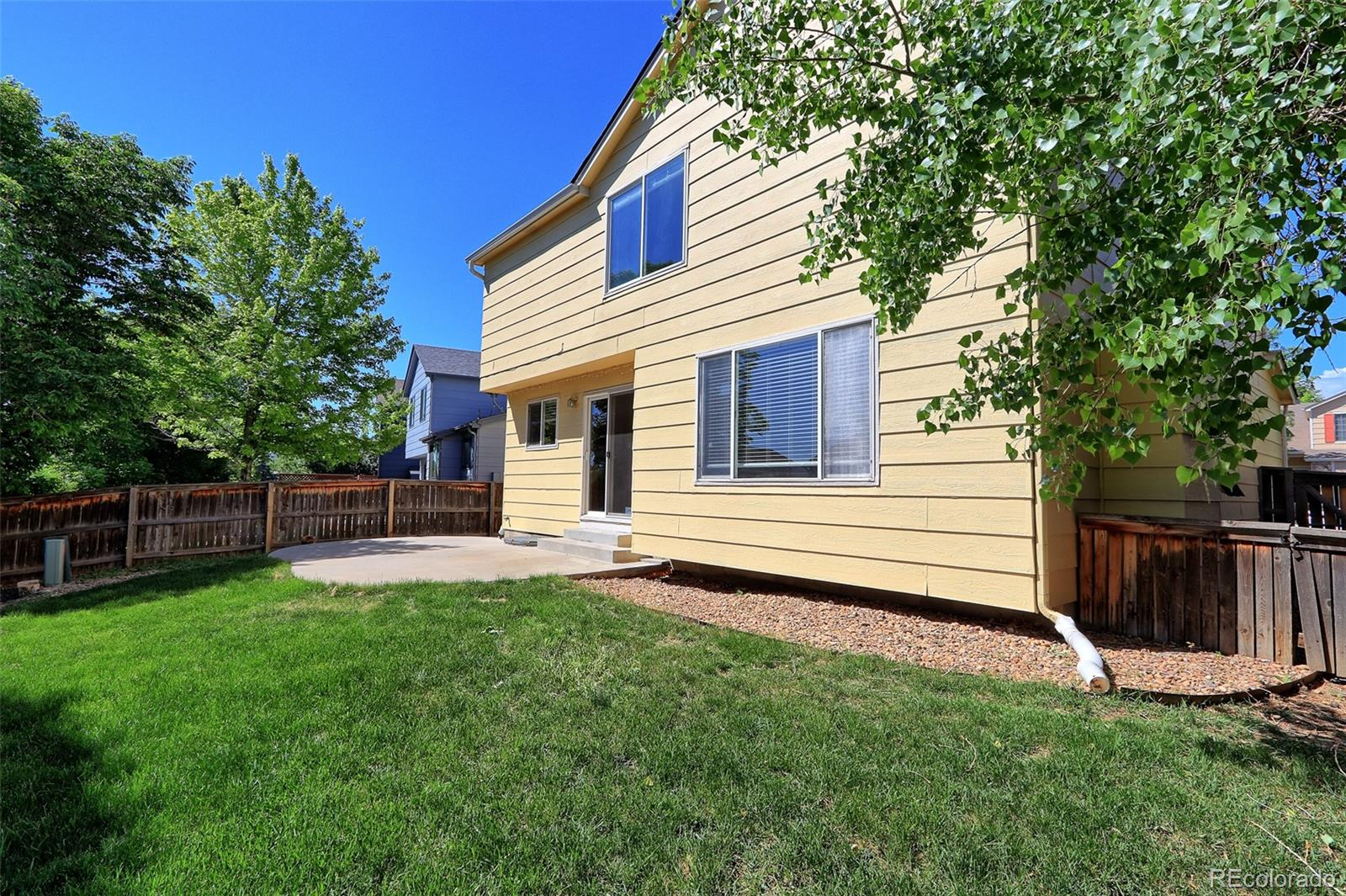 MLS# 8997361 - 22 - 4965 Collinsville Place, Highlands Ranch, CO 80130