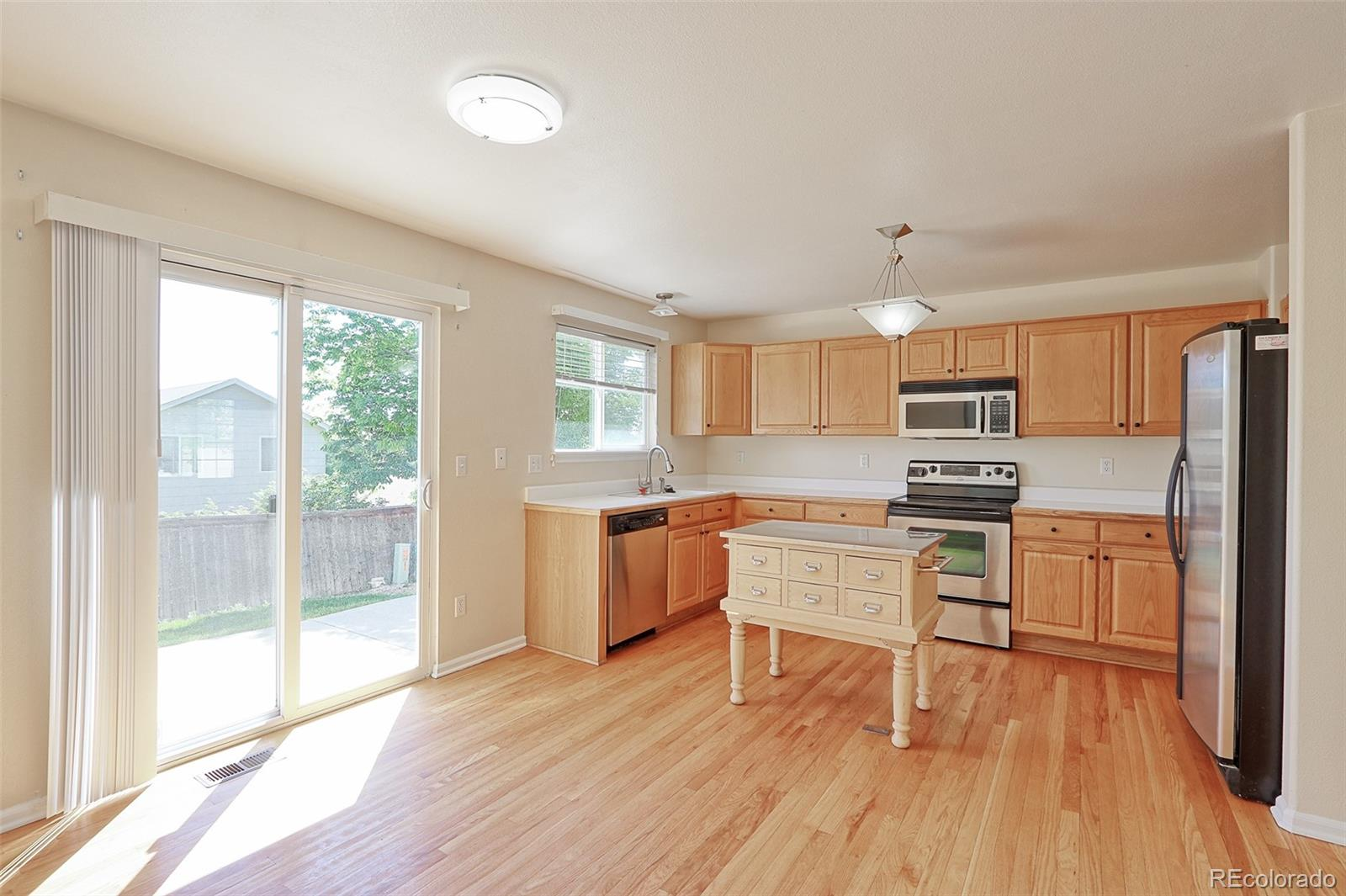 MLS# 8997361 - 5 - 4965 Collinsville Place, Highlands Ranch, CO 80130