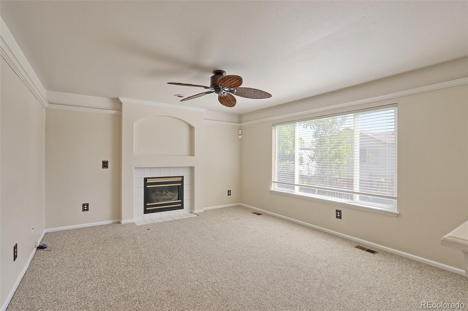 MLS# 8997361 - 8 - 4965 Collinsville Place, Highlands Ranch, CO 80130