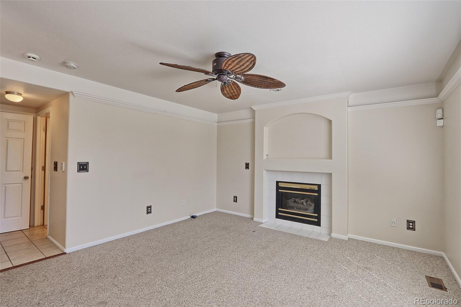 MLS# 8997361 - 9 - 4965 Collinsville Place, Highlands Ranch, CO 80130