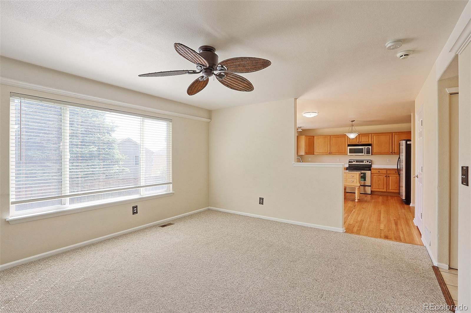 MLS# 8997361 - 10 - 4965 Collinsville Place, Highlands Ranch, CO 80130