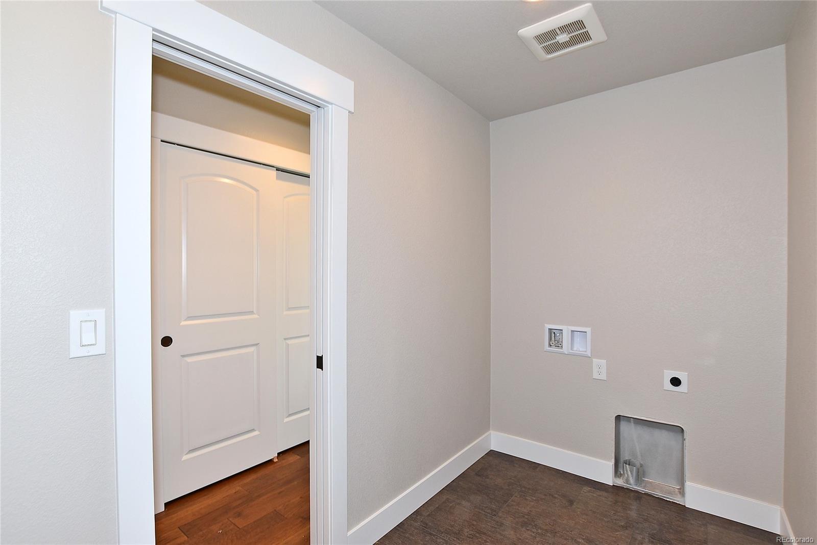 MLS# 9001344 - 22 - 5063 Prairie Lark Lane, Severance, CO 80615